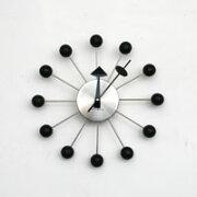 ハワード ジョージ ネルソン クロック 掛け時計