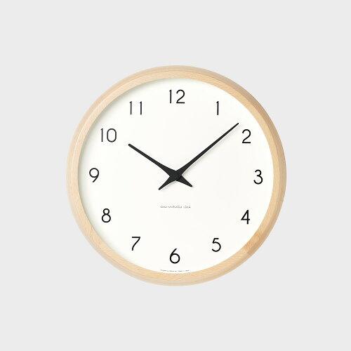 [ 7/22-25|エントリーでランク別ポイント最大12倍 ] Lemnos/電波時計/Campagne カンパーニュ[全2...