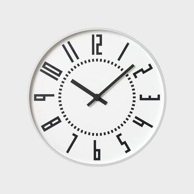 eki clock