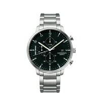 イッセイミヤケ,時計,ISSEYMIYAKE,ナイロンベルト,腕時計,セイコー,北欧,おしゃれ