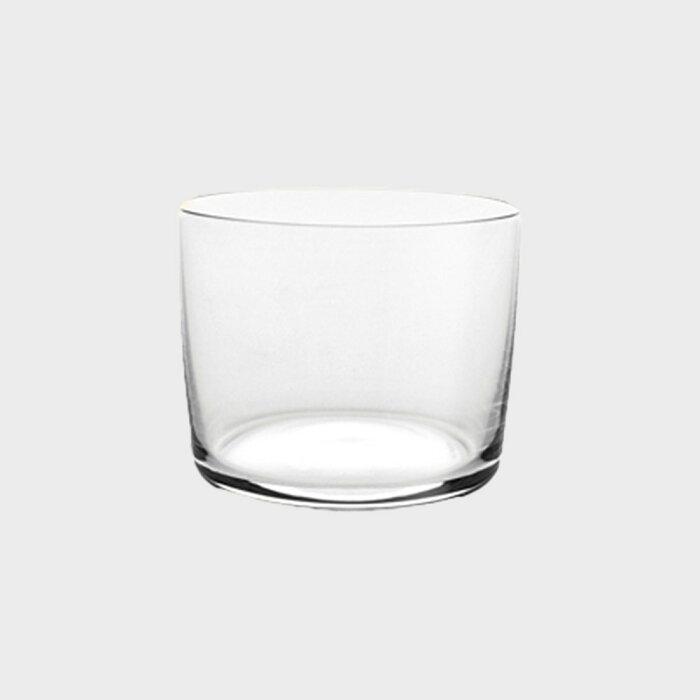 ALESSI アレッシィ Glass Family AJM29/0 レッドワイングラス 230ml