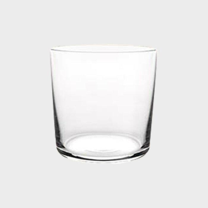ALESSI アレッシィ Glass Family AJM29/41 ウォーターグラス 320ml