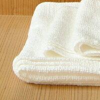 ふきん,フキン,布巾,びわこふきん,布巾,フキン,自然,洗剤,天然,朝光テープ,石鹸,不要,手荒れ,アトピー,アトピー対策に