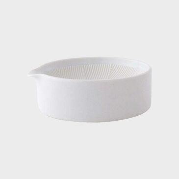 【100円offクーポン】小泉誠/SITAKU/すり鉢/ミニすり鉢 [ 日本製のミニすり鉢はSITAKU ]