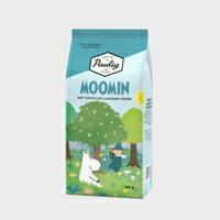 ロバーツコーヒー/ムーミンパッケージ/ムーミンママ チョコミントコーヒー [ロバーツコーヒーの…