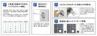 stadlerform/気化式加湿器/アロマ/oska機能