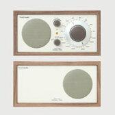 [ 100円off|クーポン対象 ] チボリオーディオ/tivoli audio/Model Two [ハイエンドオーディオはtivoli audio チボリオーディオ]