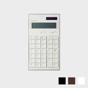 amadana アマダナ/電子計算機・電卓【全3種】 [12桁 電卓/amadanaアマダナの…