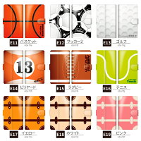 スマホケース手帳型全機種対応iphoneXiphone8ケースiphone8plusiphone7iphone7plusカバーAQUOSアクオスXperiaエクスペリアGalaxyギャラクシーArrowsアロウズZenFone4HUAWEIHTC格安スマホSIMフリーシンプルメンズかわいい安い送料無料