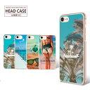スマホケース 全機種対応 【Sea】多機種対応 ハードケース iPhone12 min ケース iPhone 12 pro……