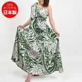 2F-JPT4614サッシュドレス