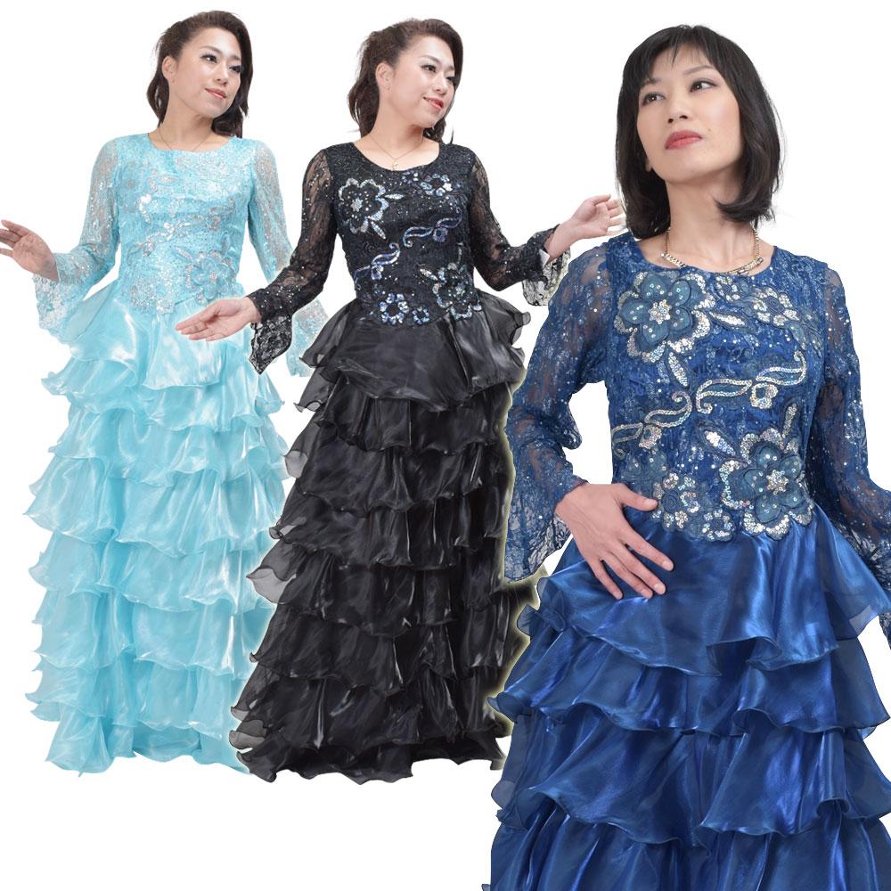レディースファッション, ドレス  RA73158 M-L