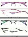 メガネ 眼鏡 【送料無料】 ダテメガネ 伊達眼鏡 めがね1260 r639