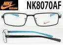 Nk8070af-001-nk009