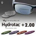 Hydrotac05-200