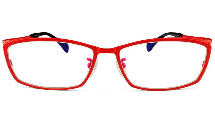 眼鏡・サングラス, 眼鏡 BLACKICE Raise us-507
