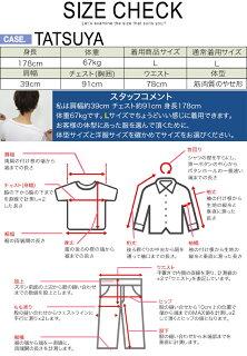 カジュアルシャツメンズワイシャツ半袖無地ロールアップトップスコーデ黒青紺白春夏秋メンズファッション