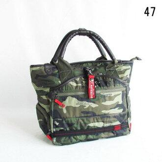 平原 & kamovratort 袋的期間限量版手提包男士肩包那袋手提包手提包手提包手提包業務 tot 袋成人手提袋的皮帶的手提包 2way 手提包 * 福