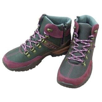 可愛的運動鞋婦女運動鞋流行徒步風格鞋 (中間切) 運動鞋鞋運動鞋鞋運動鞋運動鞋運動鞋秋季運動鞋冬季運動鞋 10P05Dec15