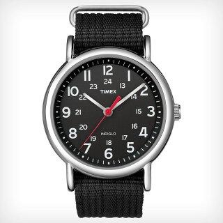 腕時計メンズTIMEXタイメックスWEEKENDERウィークエンダーセントラルパークメンズ腕時計父の日