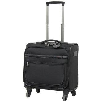 限期供應飛翔距離情况人分歧D旅行用品橫型機內持込可TSA rokkuamandaberan旅遊提包旅行包旅途商務出差旅行手提包旅行包 ※fu