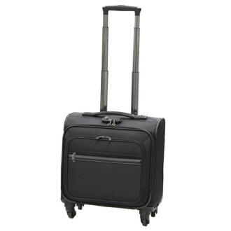 限期供應飛翔距離情况人分歧D旅行用品橫型機內持込可TSA rokkupambinuburakku旅遊提包旅行包旅途商務出差旅行手提包旅行包 ※fu