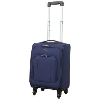 期間有限的進行案例男式女式旅行配件 S 大小董事會接受潘一直旅行攜帶袋旅遊袋旅行商務旅行旅行袋旅行袋 * 福