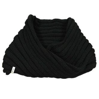 時間有限圍脖女士圍巾,圍巾,圍巾羅紋針織圍脖活尼特裸體偷圍巾裝 * 福 02P03Dec16