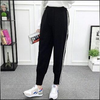選擇大小和顏色三點集的汗水褲子婦女運動衫長線單到語氣簡單運動休閒服澤西島