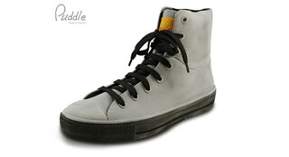レインシューズレディースレディース靴ハイカットスニーカー靴シューズ雨