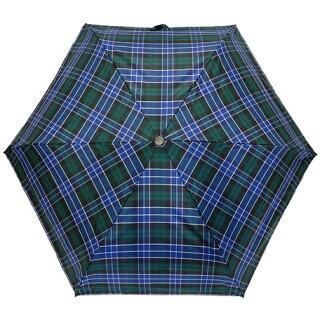 折り畳み傘メンズ傘雨傘紳士用ワンタッチ自動開閉チェック柄折畳み傘UV99%カットファッション雑貨小物折りたたみ傘男性用