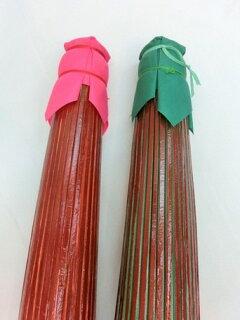 傘レディース雨傘長傘和傘中柄傘梅柄ファッション雑貨女性用雨具雨