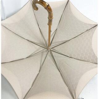 傘レディース日傘純パラソルUVケアパラソル長傘デニム風レース綿無地二重張りファッション雑貨女性用日焼け対策