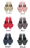 カラー(6色)