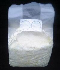 こだわりのSRDシリーズ!添加剤入り菌糸ブロックSRD−3500cc(クヌギ100%)
