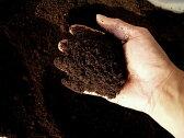 あす楽対応!カブトムシ・ノコギリクワガタ用 高栄養発酵マット 約60L箱(業務用パック、送料込み))☆カブトムシの産卵・幼虫飼育幼虫の餌 昆虫マット ☆幼虫のエサ