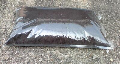 3次発酵クワガタマット 約10L袋(8袋まで同梱包可能)