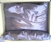 送料込み!スーパー万能 カブトマット 約10L袋×6袋セット(代引き・同梱包不可)