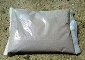 昆虫マット クワガタムシ・カブトムシ用  約2,5L袋  (32袋まで同梱包可能)