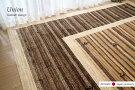 ユニオン日本製モケット織りラグ