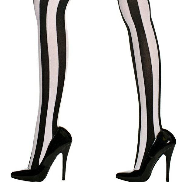 不思議の国のアリス靴下ニーソックスコスプレ衣装コスチューム