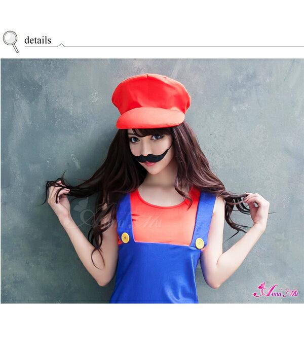 ハロウィンコスプレアニメゲームハロウィンコスチューム大人レディース衣装変装仮装