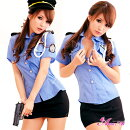 �����ץ�ݥꥹ���������ץ���������������������ϥ?�������塼��ߥ˥����ݥꥹ�ٻ��ؿͷٴ�M/L�������ߥ˥������ȥ��?POLICEz217������礭�������������פ쥳��������ΰ¤���ǥ������ڤ����ڡ�