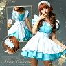 アリス コスチューム ハロウィン コスプレ 不思議の国のアリス コスプレ衣装 メイド イースター キャラクター 大人 セクシー アリス コスチューム 仮装 衣装 激安通販 なりきり halloween costume AKB48