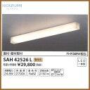 Sah42526l