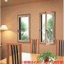 インプラス 二重窓 内窓 開き窓 単板ガラス 0506 巾270-500mm 高さ258-600mm[内窓][二重サッシ][インプラス][二重窓][断熱][防音][防犯][リクシル/LIXIL][トステム][DIY][節電]