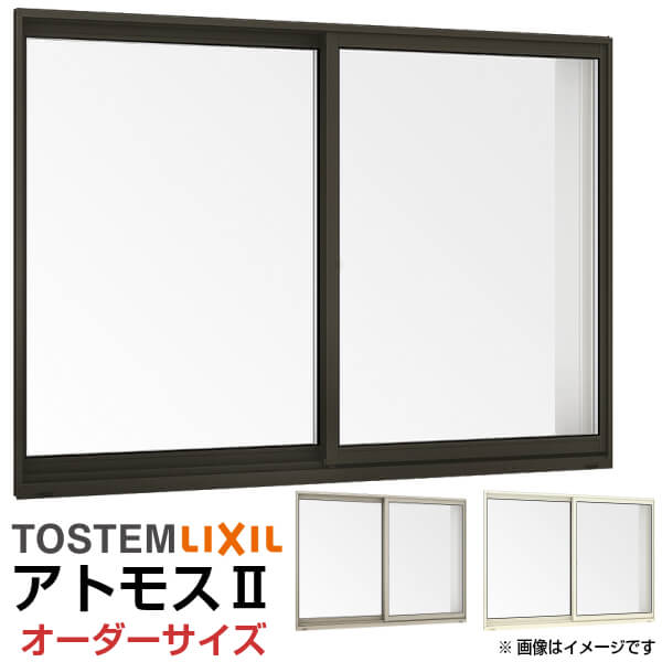建具, 窓  W15011800H771970mm SG LIXIL TOSTEM DIY