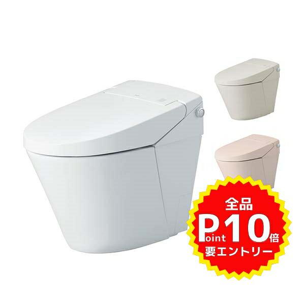 【7月はエントリーで全品P10倍】サティス Sタイプ ECO5 床上排水 グレードS6 YBC-S40P+DV-S816P(DV-S826P) ブースターなし/付 LIXIL リクシル 便器 洋風トイレ 手洗いなし