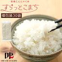 こんにゃく米 乾燥 すらっとこまち 蒟蒻米 無農薬 1ヶ月トライアルセット 60g x 30袋 こんにゃくダイエット 糖質制限 こんにゃくライス こんにゃくご飯 糖質カット 糖質オフ ダイエットフード ダイエット食品 おきかえダイエット 腸活 食物繊維たっぷり