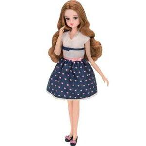 リカちゃん LD-19 きれいなママ おもちゃ・人形・知育玩具リカちゃん LD-19 きれいなママ おも...